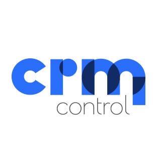 CRM Control